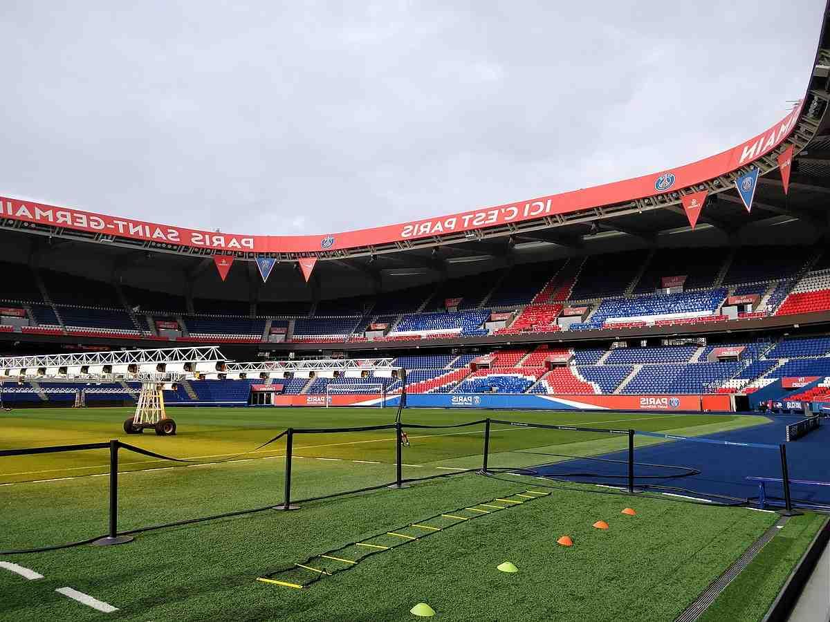 Qui a marqué le but pour Marseille?