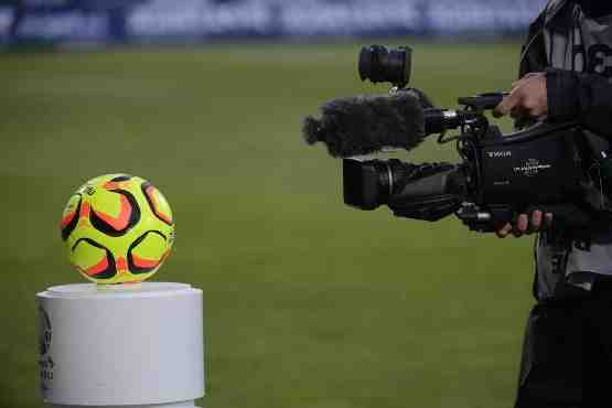 Qui diffusera la Ligue 1 en 2021?